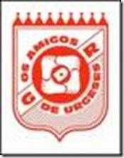 GDR Amigos Urgezes