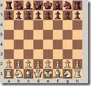 tabuleiro xadrez