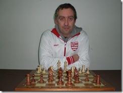 31198-Alexandre Mano