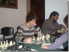 Rodrigo Freitas