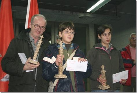 VPAguiar-podio