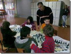 Torneio Natal ERDX Gil-Vicente