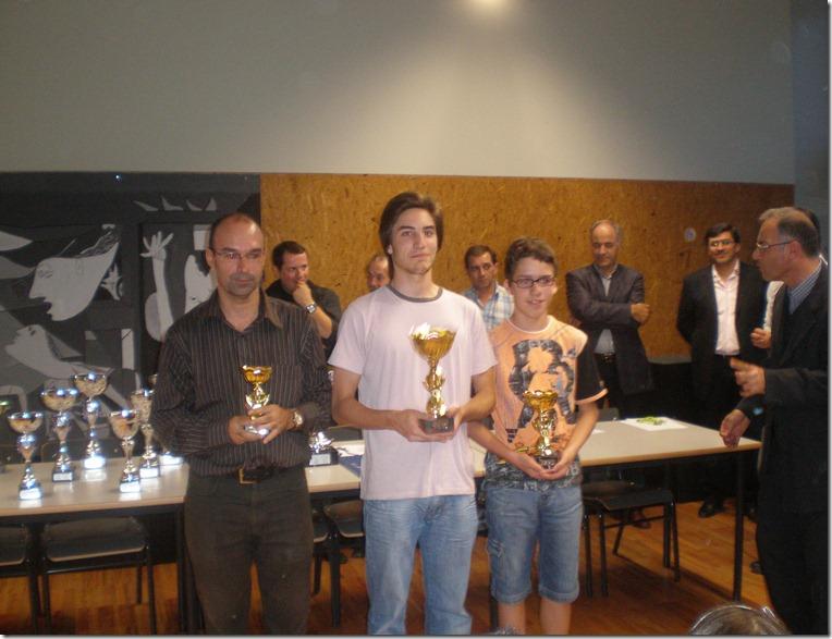 II torneio cidade Famalicão 040
