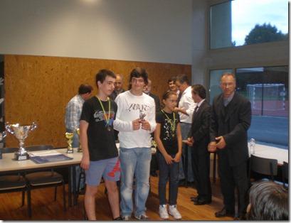 II torneio cidade Famalicão 036