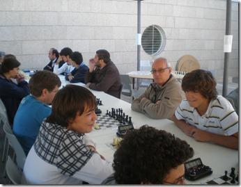 I open D. Diogo de Sousa 021