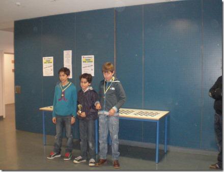 desporto escolar 26fev2011 015