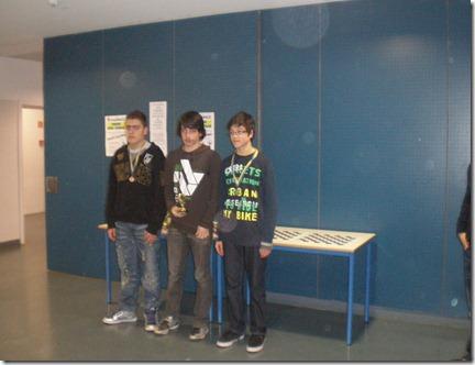 desporto escolar 26fev2011 016