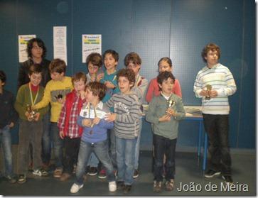 desporto escolar 26fev2011 027