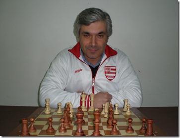 12217-Paulo Pinho