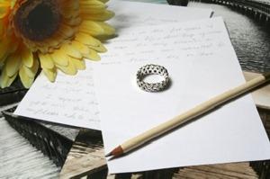 how-to-write-wedding-vows-01[1]