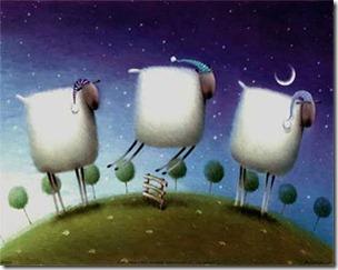 ovejas-con-insomnio.noticia[1]
