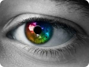 400_1188525532_ojo-del-universo[1]