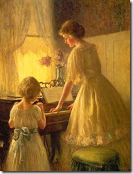 Day Francis_The Piano Lesson