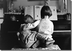 Girls_at_Piano_Part_Trois_by_padraig13