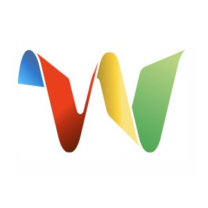 [google_wave_logo[52].jpg]