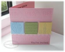 Lydia_invite_front
