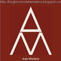 Aulamadera_general_Página_1