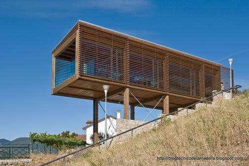 Restaurante madera (2)-1