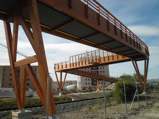 puente-madera (4)