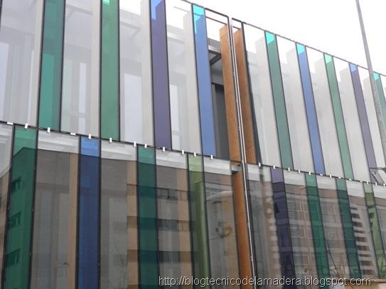 kerto-fachada-madera-microlaminada-vidrio