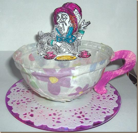 teacup1pic