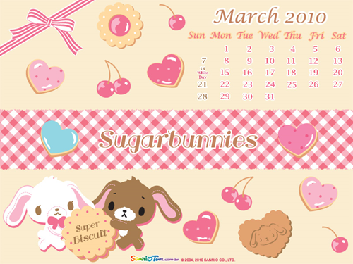"500 x 375 png 237kB, ... Results for ""Sanrio Town Calendar 2008 Jpg ..."