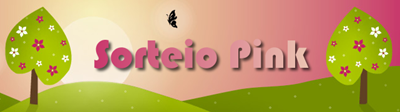 sorteio-pink