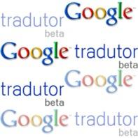 translate_logo