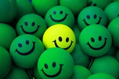smile-green