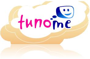 Tunome