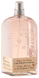Fleurs de Cerisier (L'Occitane)