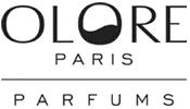 Olore Paris