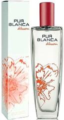 Pur Blanca Blossom
