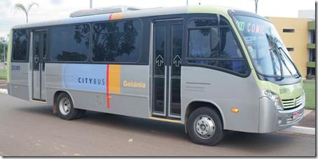 Citybus Goiânia