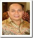 Syarif Hasan