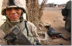 War Pic