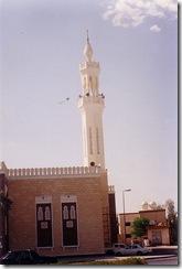 402px-SaudiMinaret