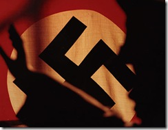 nazi-flag-pic-getty-636559465