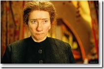 emma_thompson_nannymcphee2