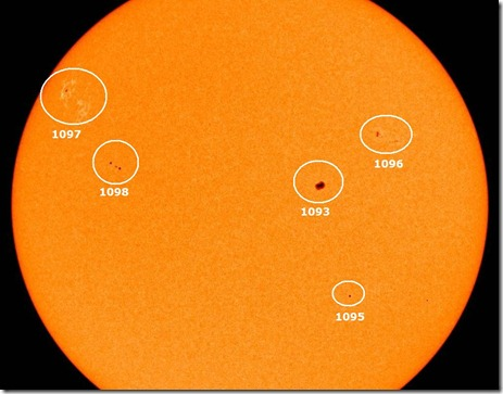 solar-spot