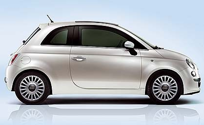 fiat_500_lateral