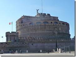 Roma 194
