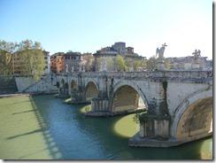 Roma 197