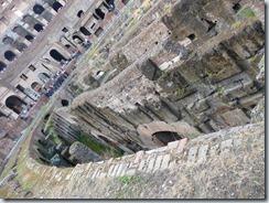 Roma (626)
