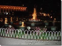 Springvandet i Tivoli