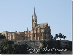 Kirke Gozo