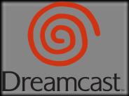 180px-Dreamcast_logo_svg