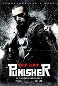 Punisher 2008