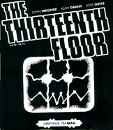 13th-floorcover