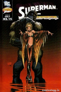 Gotham_Superman_40